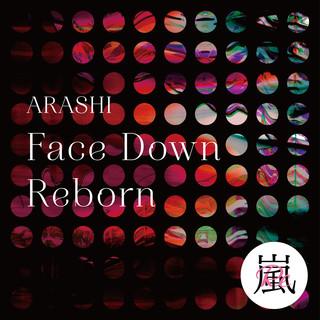 Face Down:Reborn