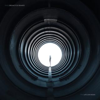 1990 (Late June Remix)