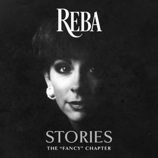 Reba Stories:The