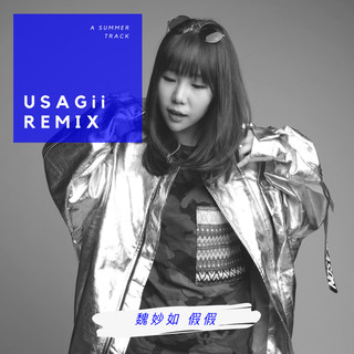 假假 (USAGii Remix)