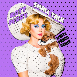 Small Talk (White Panda Remix)