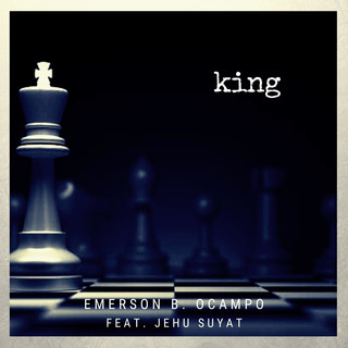 King (Feat. Jehu Suyat)