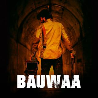 Bauwaa