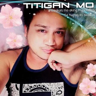Titigan Mo