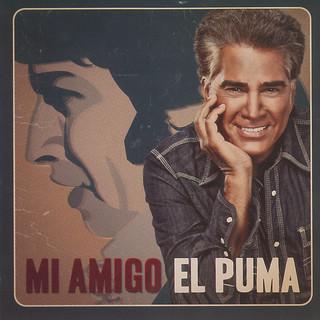 Mi Amigo El Puma