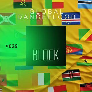 Global Dancefloor