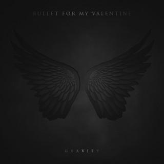 Gravity (Deluxe Edition)