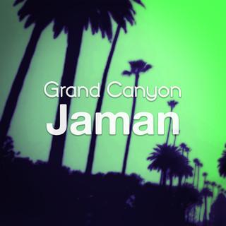 Jaman