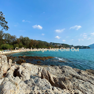 Ambience For Coffee Shops