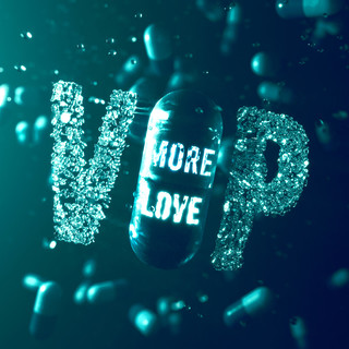 More Love VIP