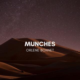 Munches