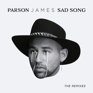 Sad Song:The Remixes