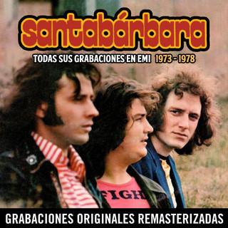 Todas Sus Grabaciones (1973 - 1978)