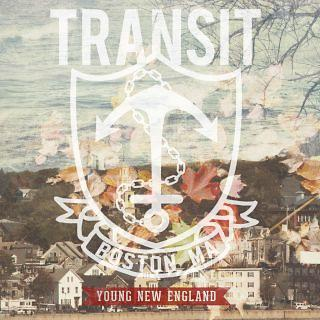 Young New England