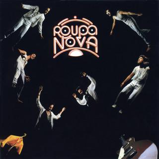 Roupa Nova (1981)
