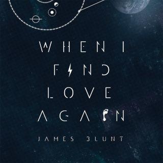When I Find Love Again