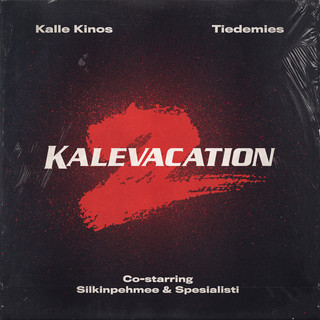 Kalevacation 2