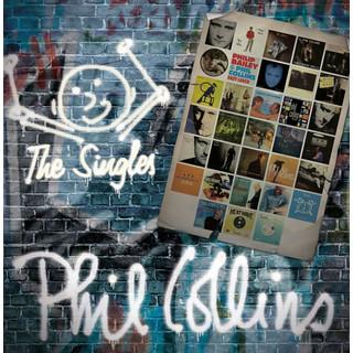 跨世紀超級精選 (The Singles)