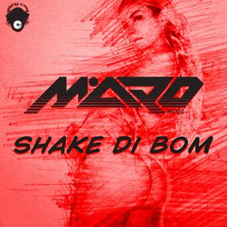 Shake DI Bom