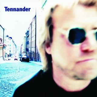 Tennander