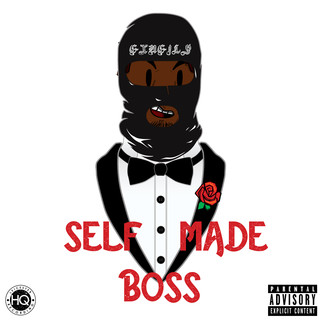 Self Made Boss