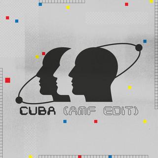 Cuba (AMF Edit)