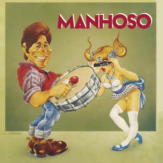Manhoso