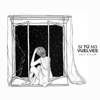 Si Tú No Vuelves