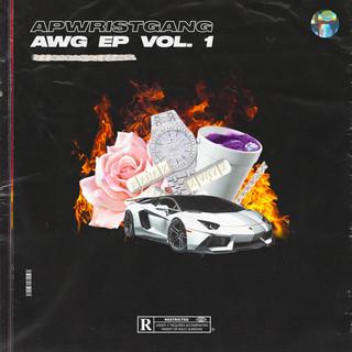 AWG Vol. 1