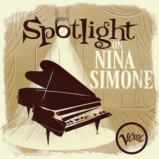 Spotlight On Nina Simone