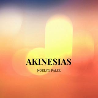 Akinesias