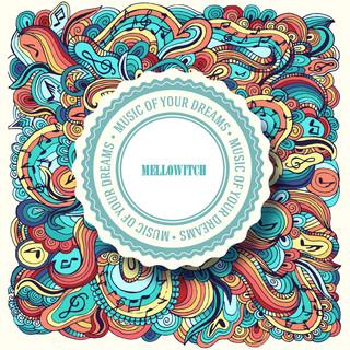 浪漫巴勒摩 / Mellowitch爵士樂團
