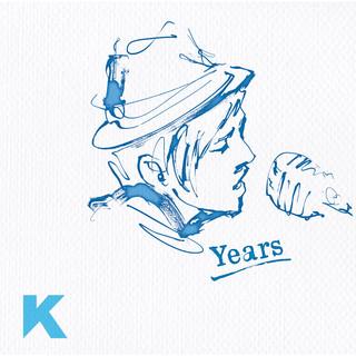 Years (イヤーズ)