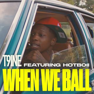 When We Ball