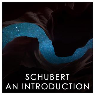 Schubert:An Introduction