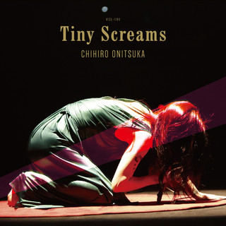 Tiny Screams (Live)