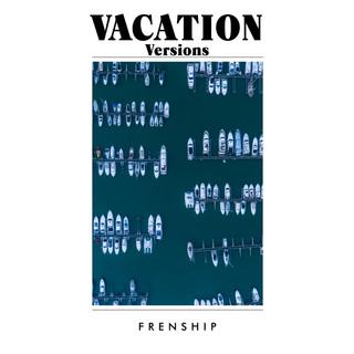 Vacation Versions