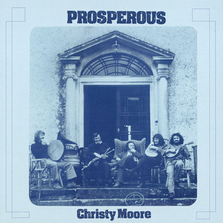 Prosperous (Remastered 2020)