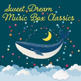 Classic Orgel Lullaby