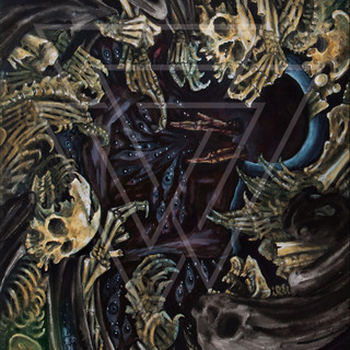 III:Beneath Trident's Tomb