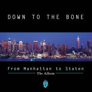 From Manhattan To Staten