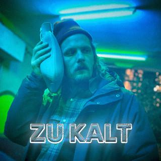 Zu Kalt