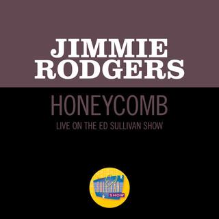 Honeycomb (Live On The Ed Sullivan Show, November 3, 1957)