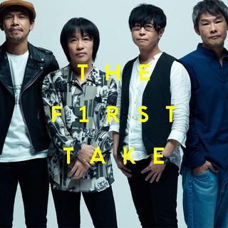 深夜高速 - From THE FIRST TAKE (Shinya Kousoku from the First Take)