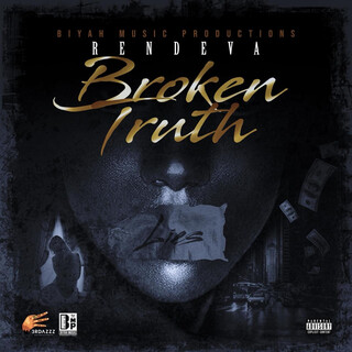 Broken Truth
