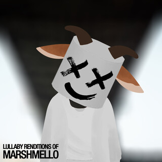 Lullaby Renditions Of Marshmello