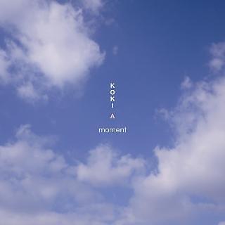 瞬間 (moment)