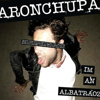 I\'m An Albatraoz