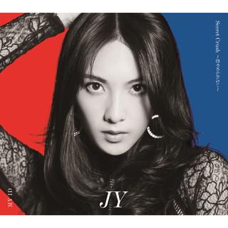 MY ID (マイアイディー)