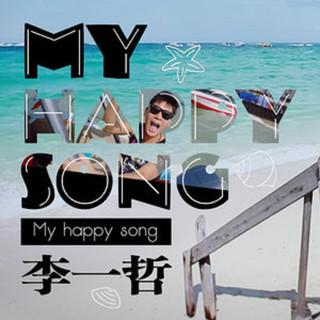 My Happy Song